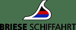 2000px-BRIESE_Schiffahrt_Logo