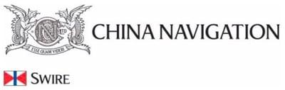 CNCo-logo