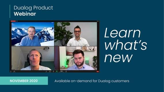 Dualog-Customer-Webinar_graphic_Nov_20_on-demand