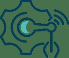 Icon_IoT-Data