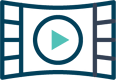 Icon_Large-Files