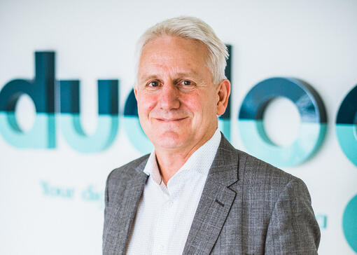 Dualog CEO talks about the Corona effect on digital transformation in shipping