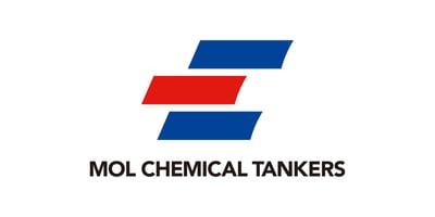 MOL-chemical-tankers-logo