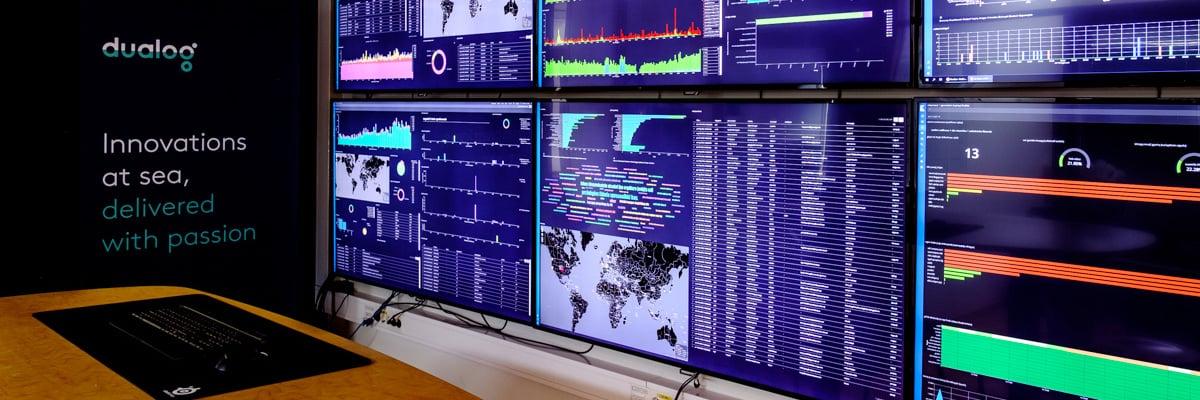 Operations_centre_TOS-1