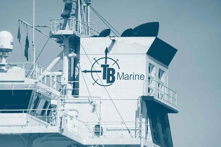 TBMarine_vessel_main-1