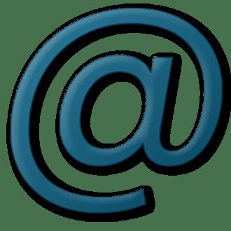 at-symbol-icon