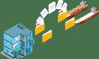 distribute_files
