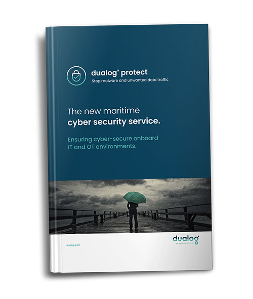 dualog-protect-cover