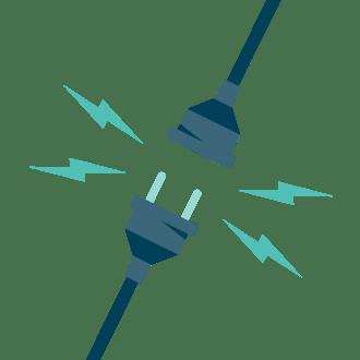 connect-plug