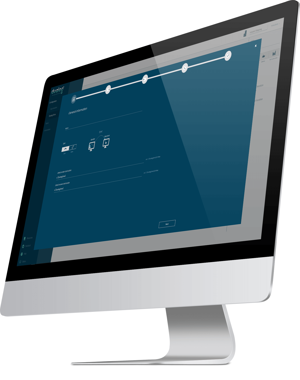 Drive_Desktop-3