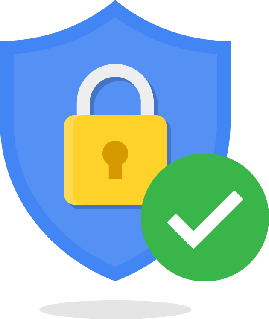 security_concept1x