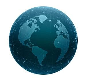 networkmap