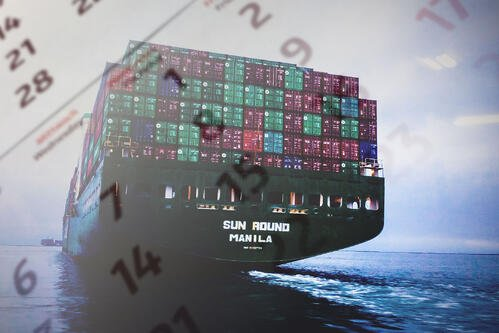 IMO 2021: What is going to happen on 1 January?
