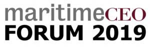 CEO-forum-HK