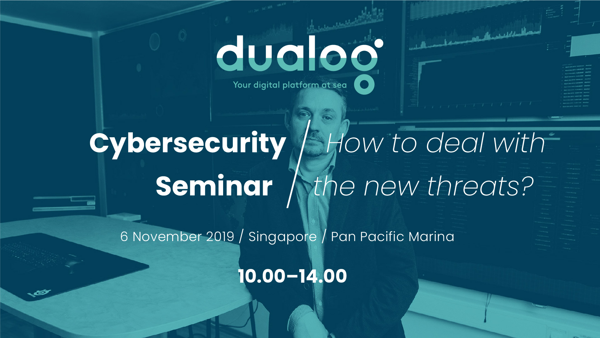 Dualog Cybersecurity 2019 graphics3