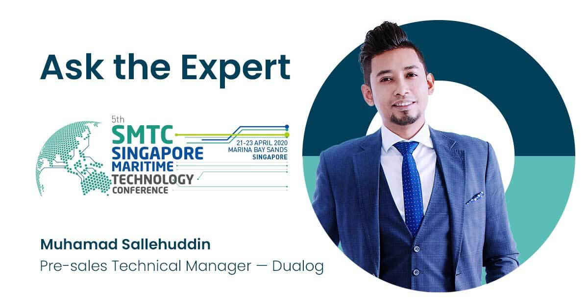 Dualog-SMTC21-Ask-the-Expert-SoMe-promo2