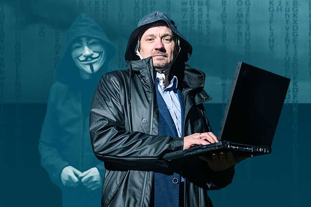 How to mitigate the rise in advanced email hacker attacks in 2021