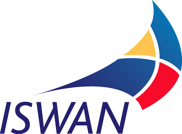 ISWAN - Our commitment to seafarers' welfare