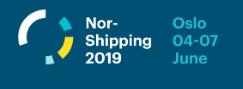 Nor-Shipping, Oslo