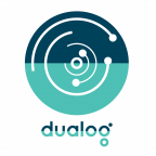Dualog's Crew Connection App: Helping seafarers manage their time online
