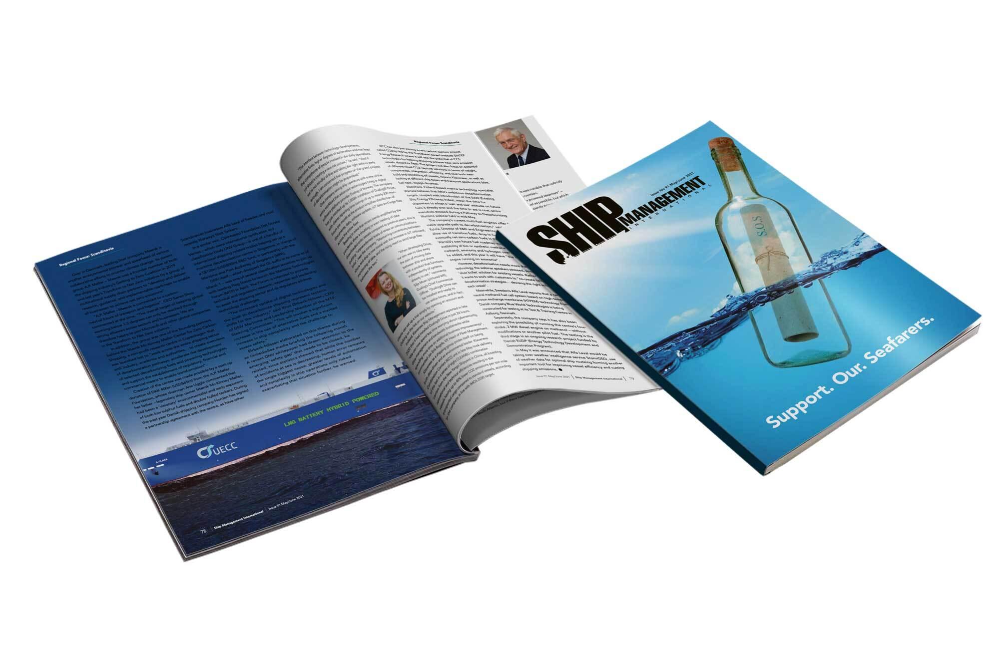 Shipmanagement_Intl-issue91-2021-spread