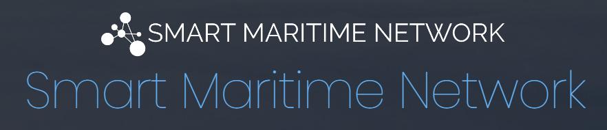Smart Maritime Network - Tokyo