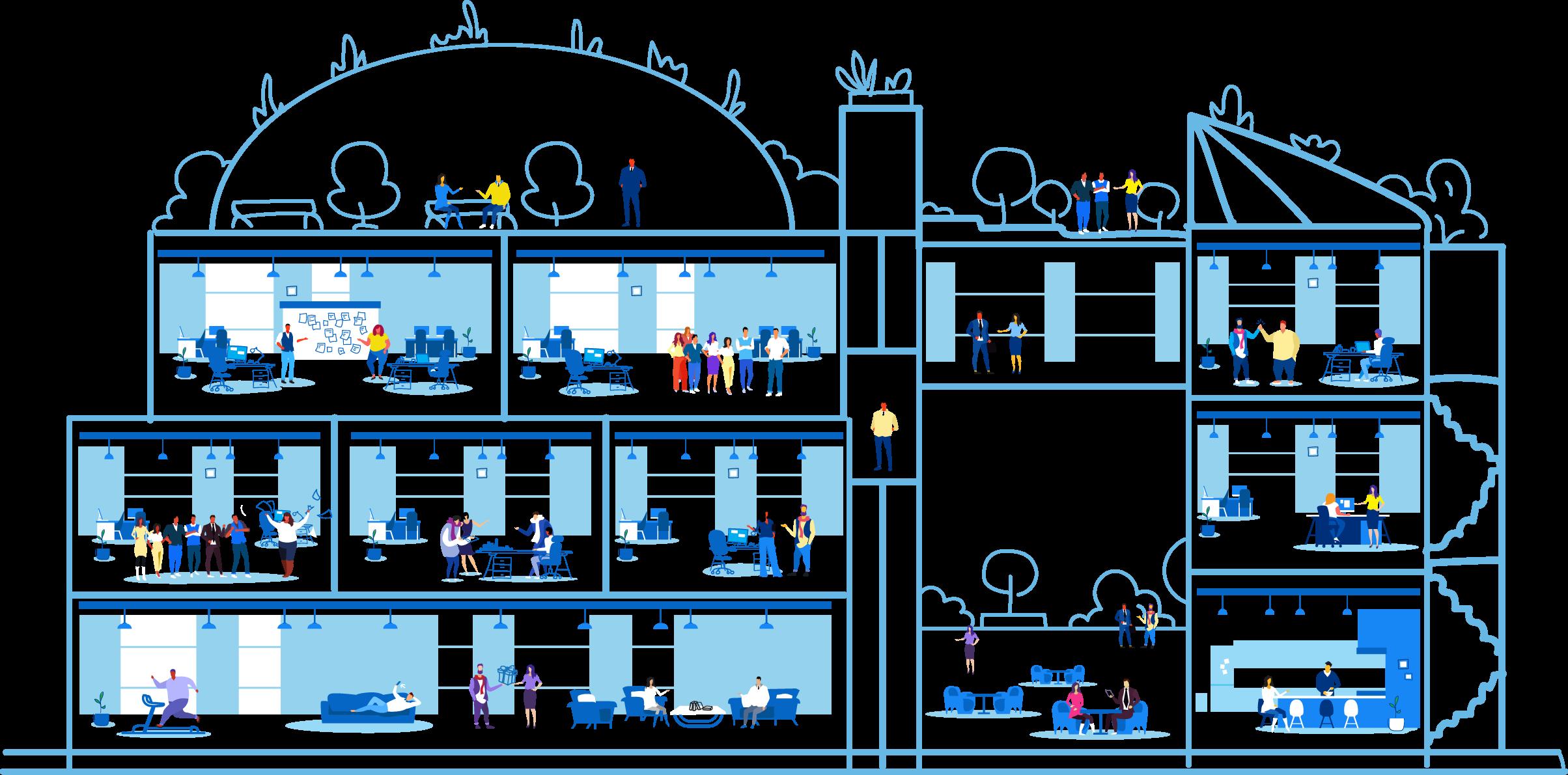 departments_concept
