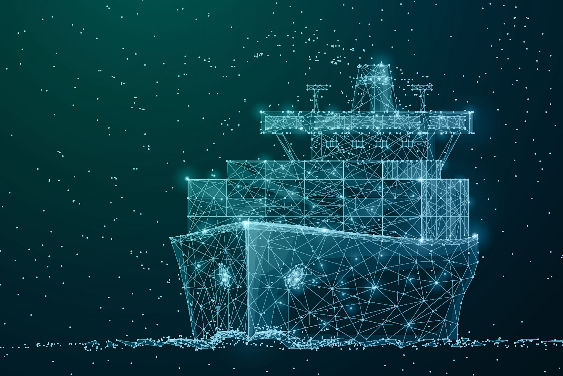 What to look for in a maritime antivirus solution