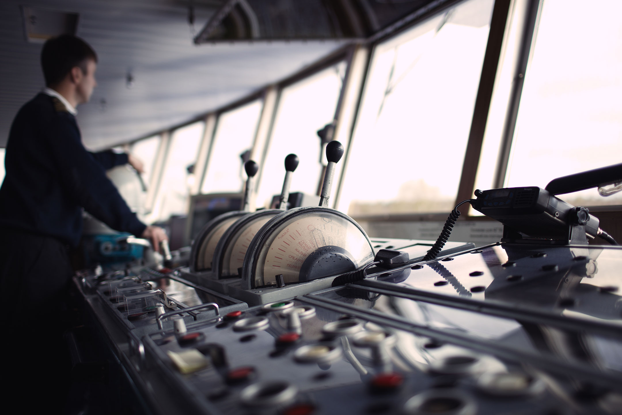 3 ways to avoid vessel downtime