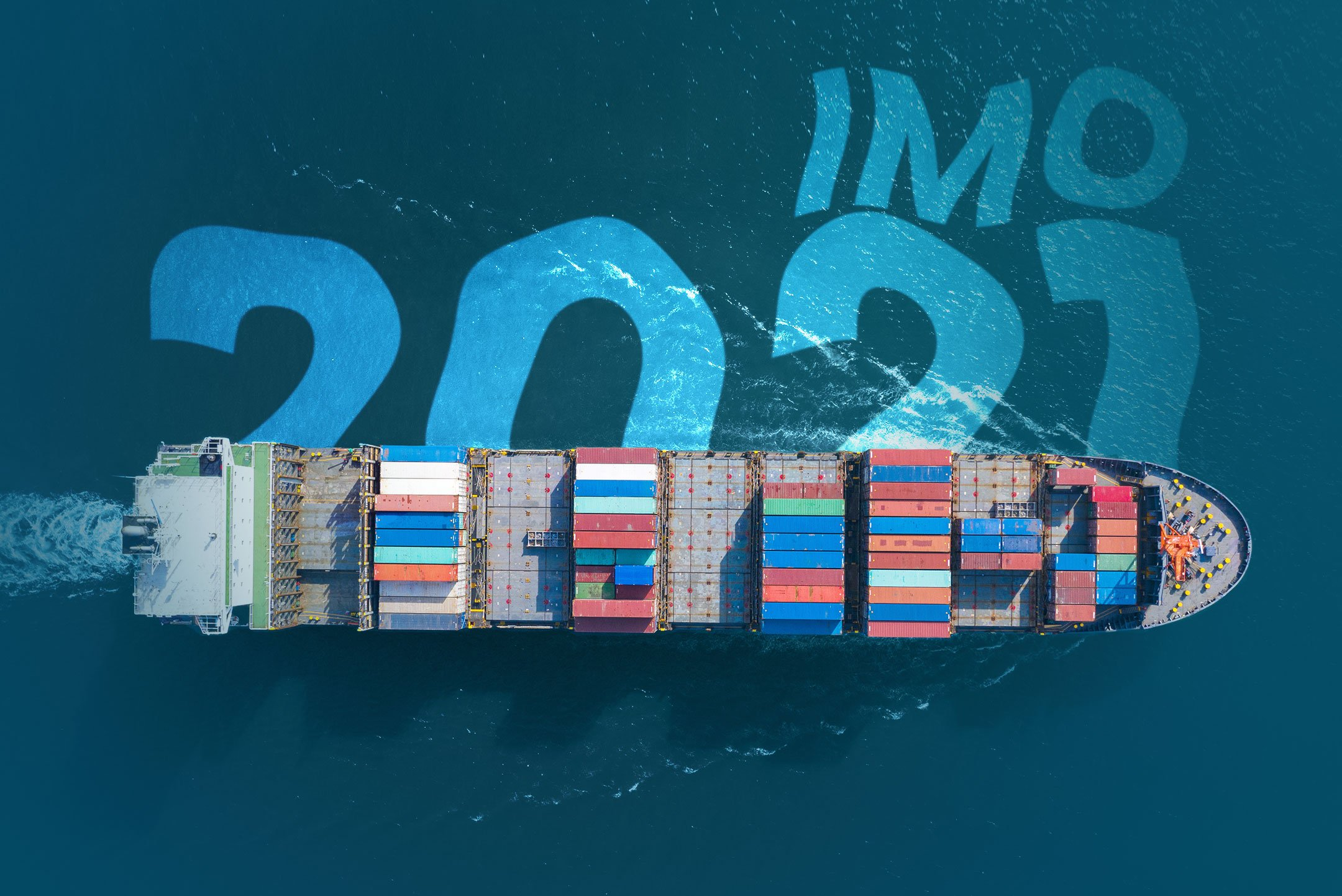 IMO2021 is coming fast – which boxes do Dualog's solutions tick?
