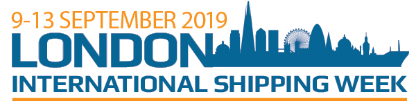 London International Shipping Week (LISW), 9-13 September 2019