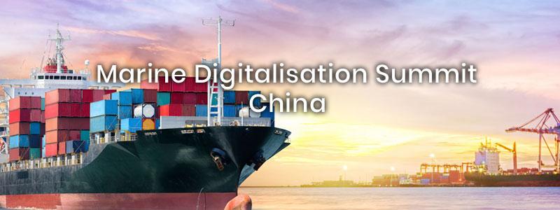 marinedigitalisation