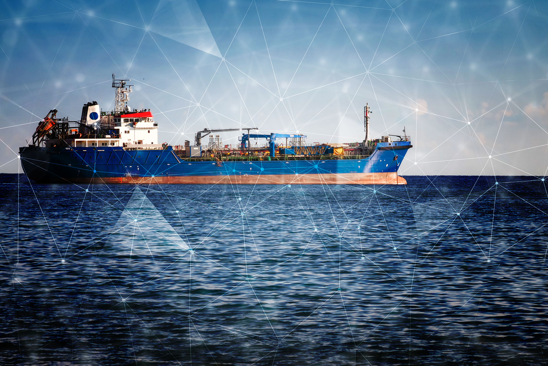 Key takeaways from 3 recent cyber attacks in shipping