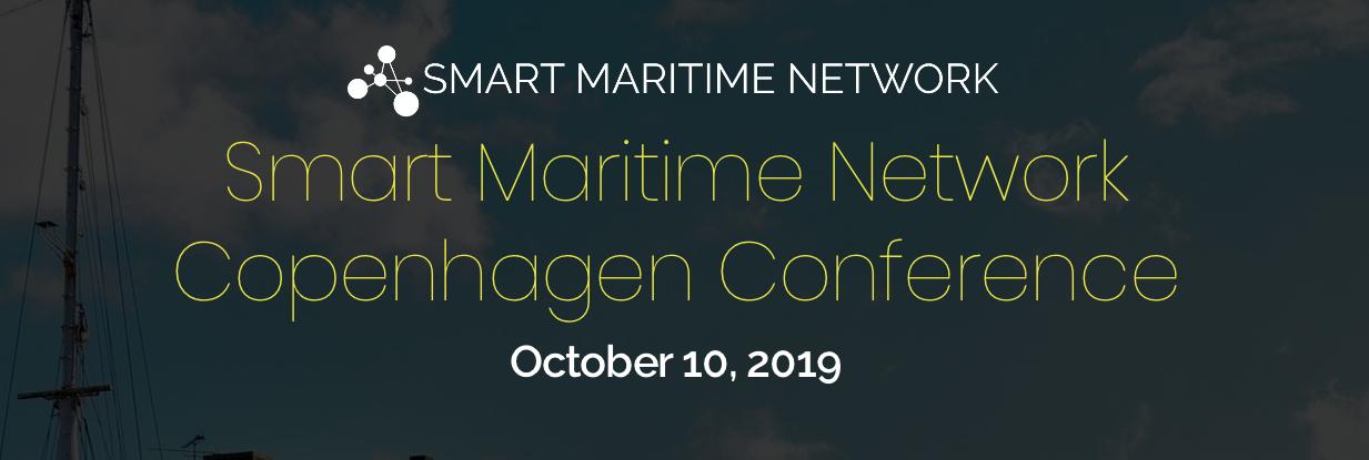 smart-maritime-network-oct-2019