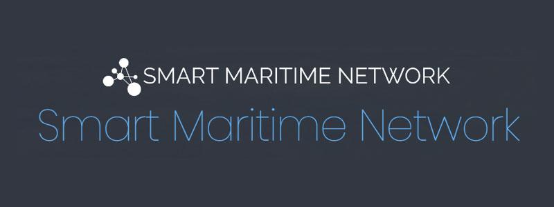 Smart Maritime Network